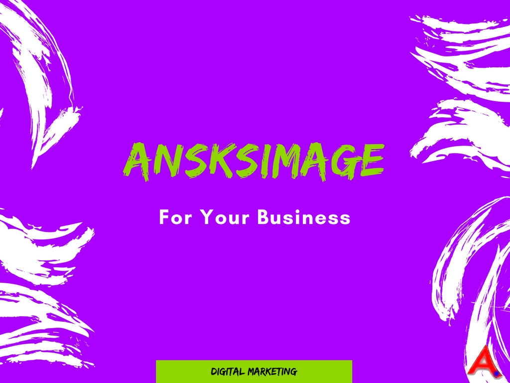 AnsksImage Blog 2