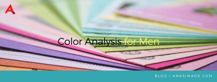 anksimage blog 7 color analysis for men