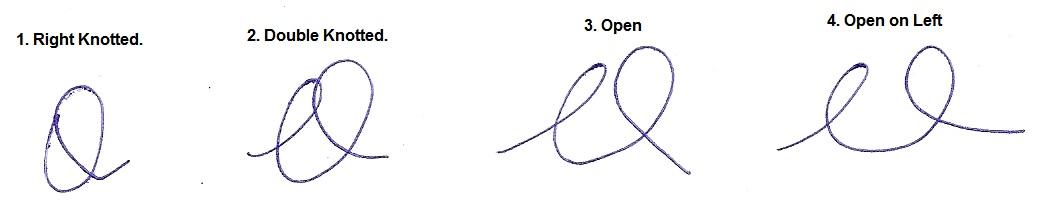 handwriting analysis topeka ks