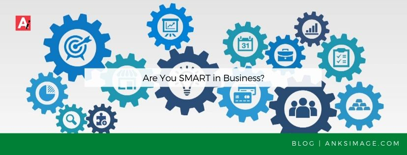 are you smart in business anksimage