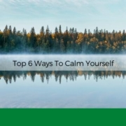 ways to calm yourself anksimage