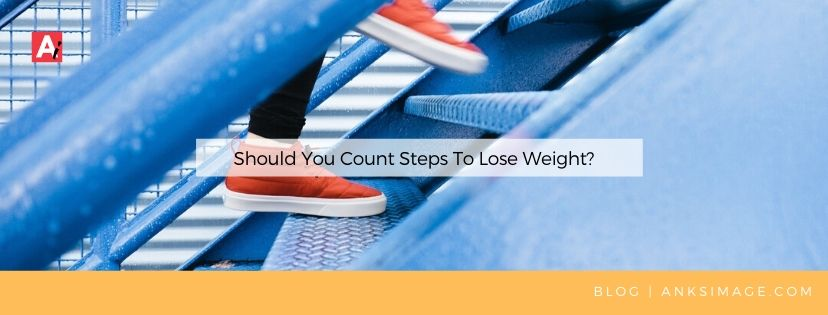 count steps to lose weight anksimage
