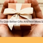 how to give better gifts anksimage