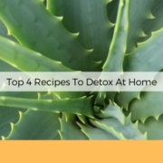 recipes to detox at home anksimage