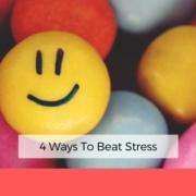 beat stress anksimage