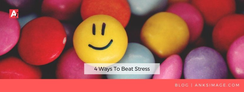 beat stress anksimage