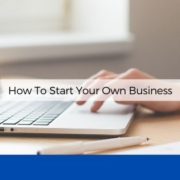 how to start business anksimage
