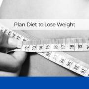 lose weight anksimage