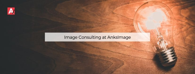 image consulting anksimage