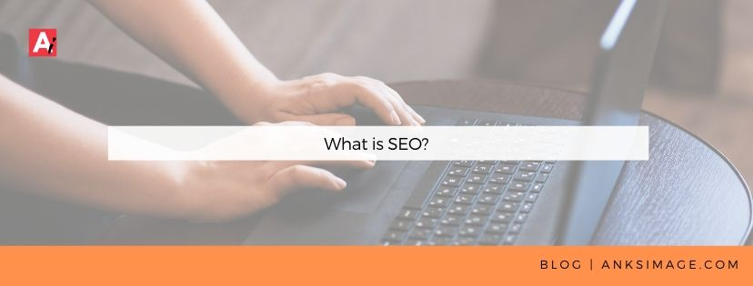 what is seo anksimage