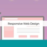 responsive web design anksimage